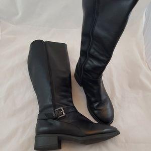 Easy Spirit Nadette Boots